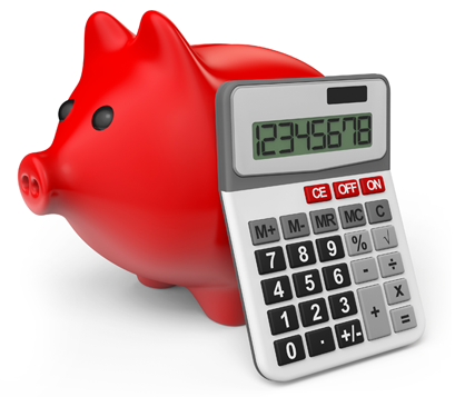 Bankruptcy Auto Loan Calculator